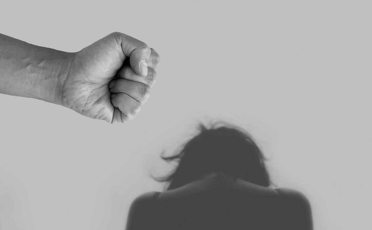 violenza sulle donne dati 2020