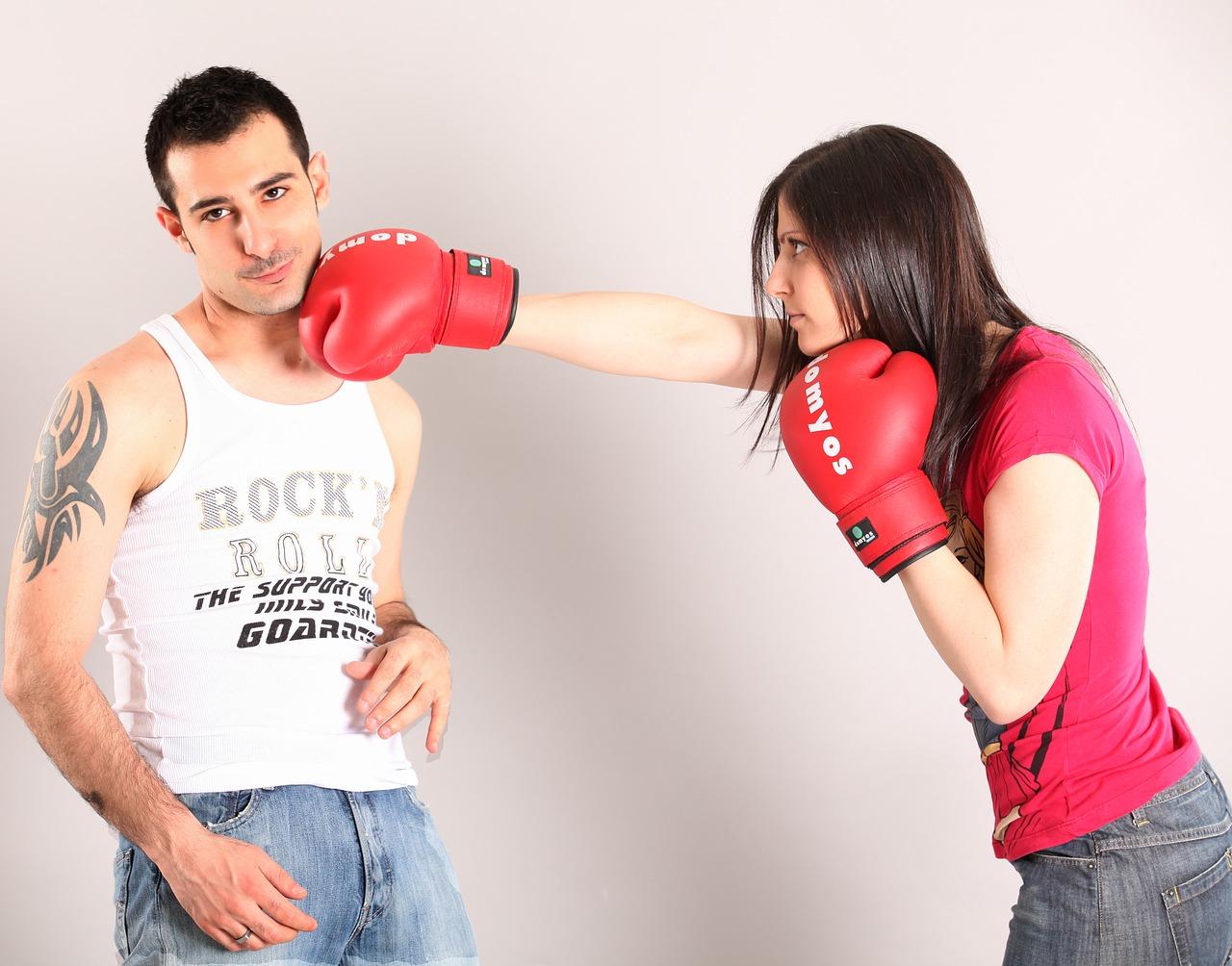 violenze sugli uomini istat
