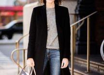 cappotti invernali da donna