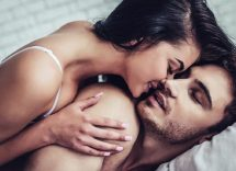 come fare massaggio erotico