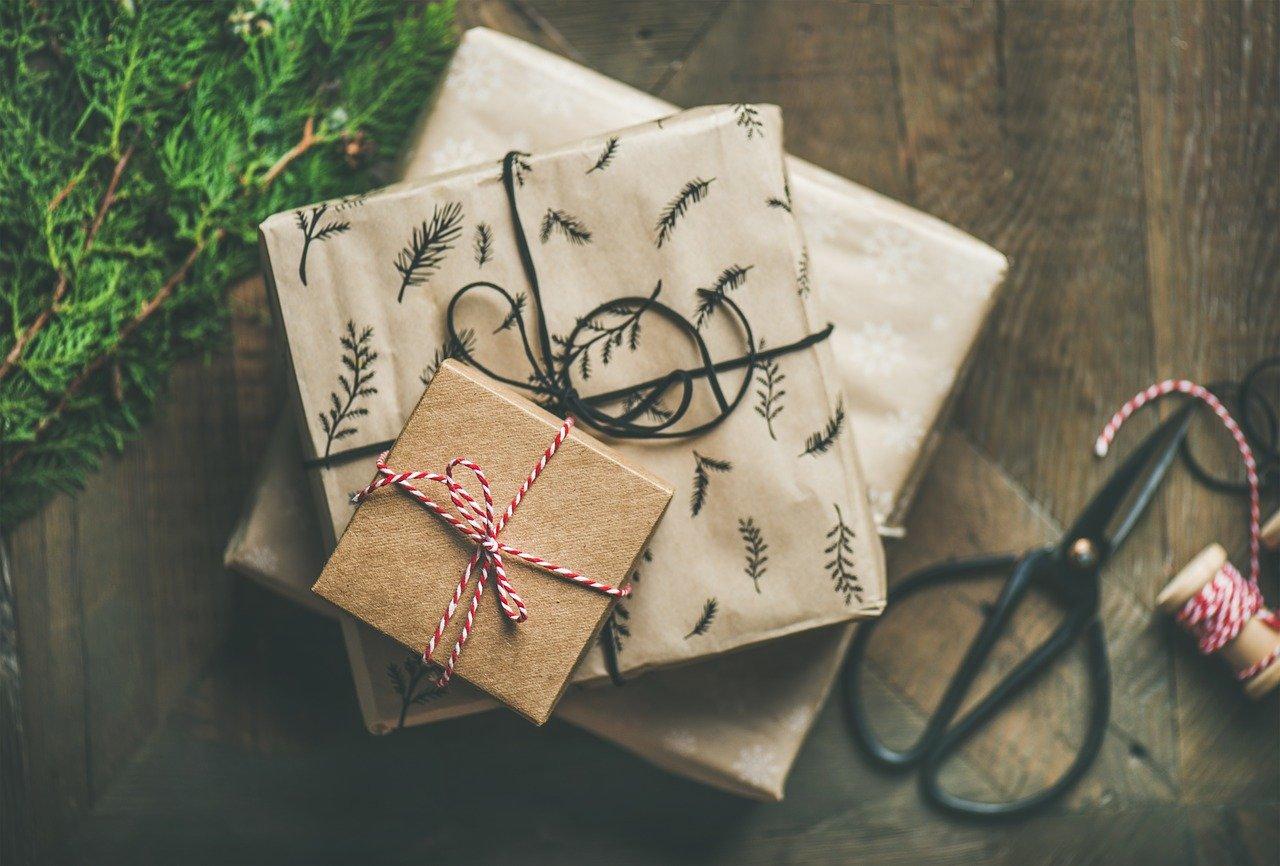 come ricevere il regalo di natale desiderato