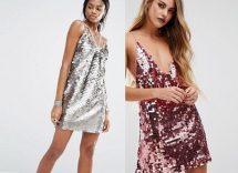 come vestirsi a capodanno 2021