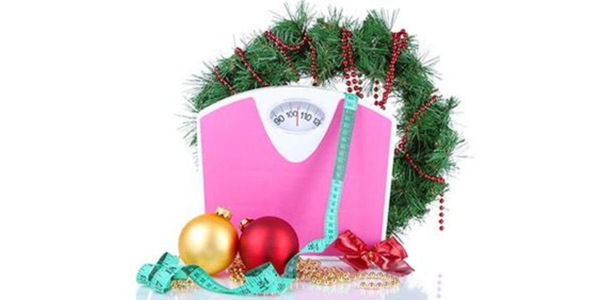 Dieta ideale prima di Natale: consigli e cosa evitare