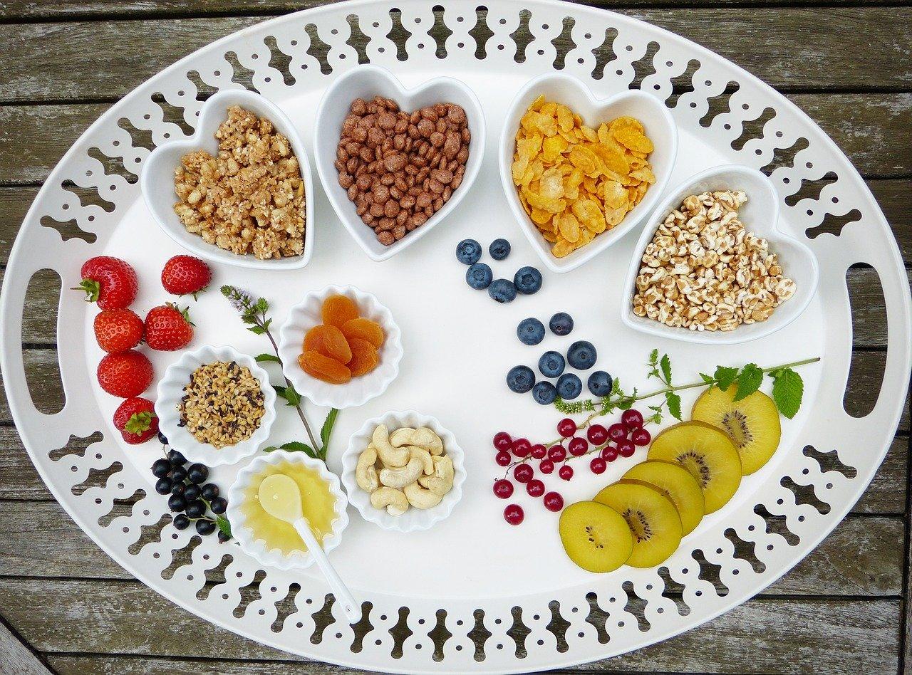 dieta pronto soccorso dopo natale