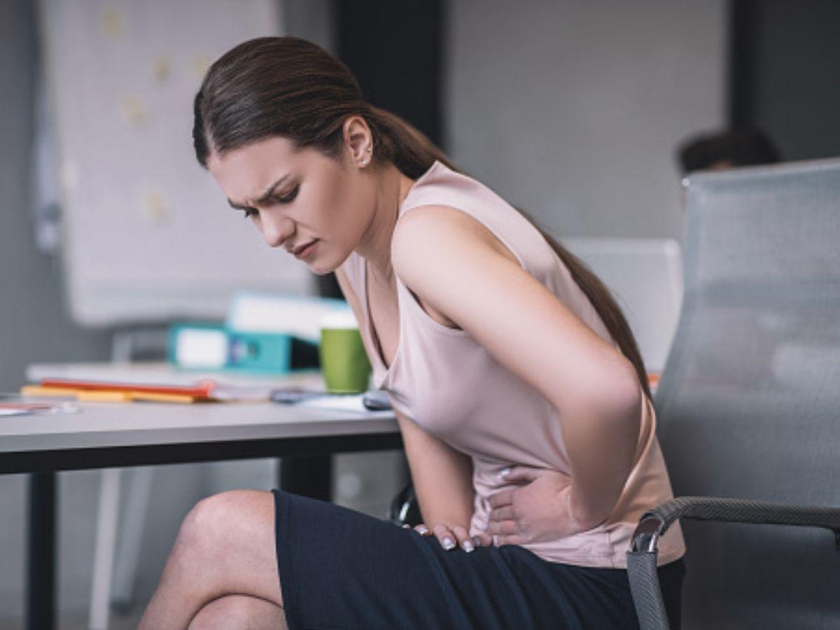 Endometriosi cos'è sintomi