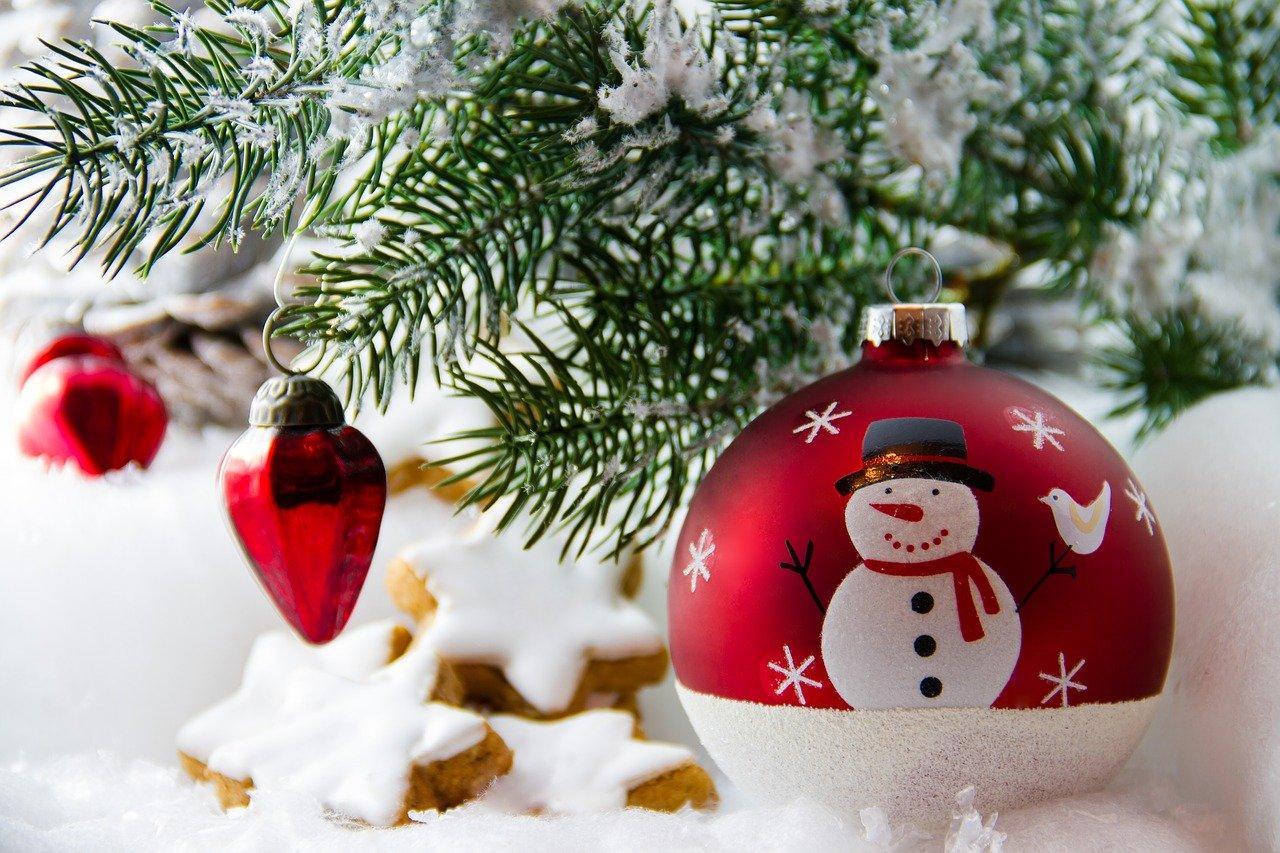 gadget natalizi da regalare
