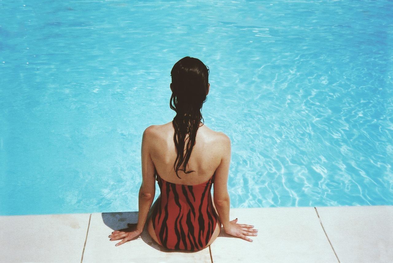 idroterapia benefici