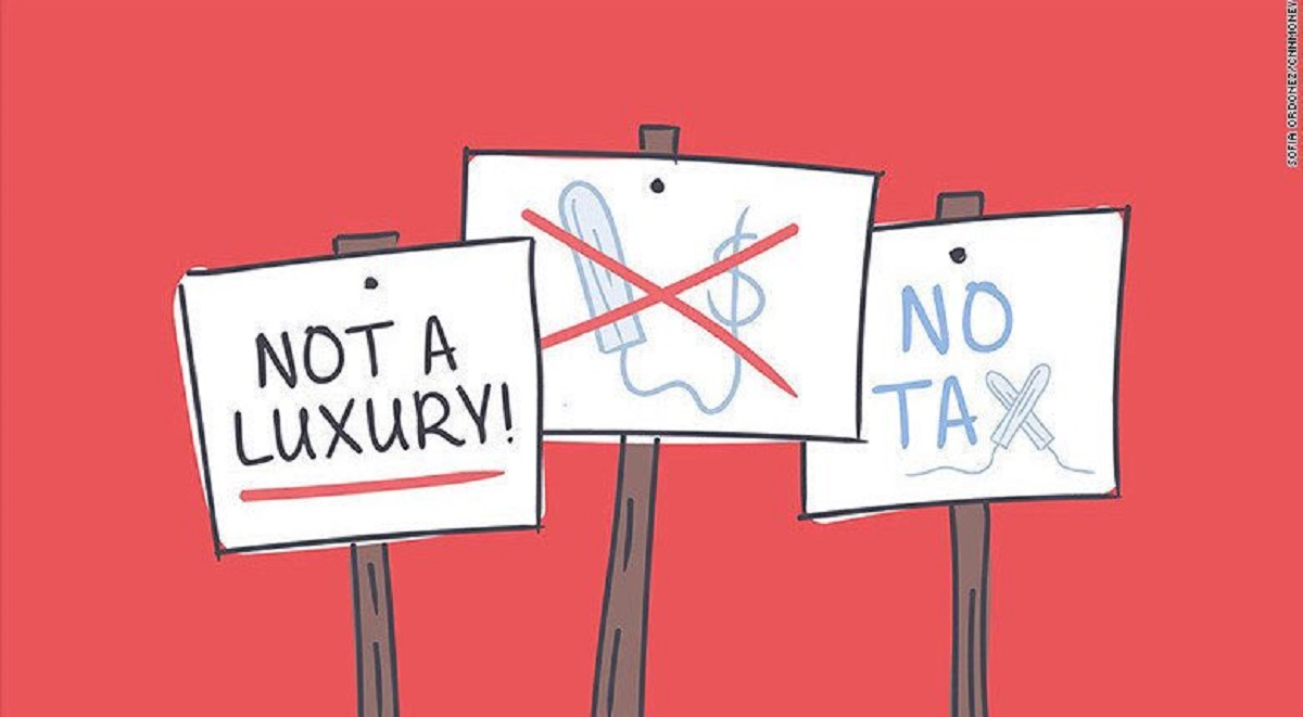 manovra tampon tax