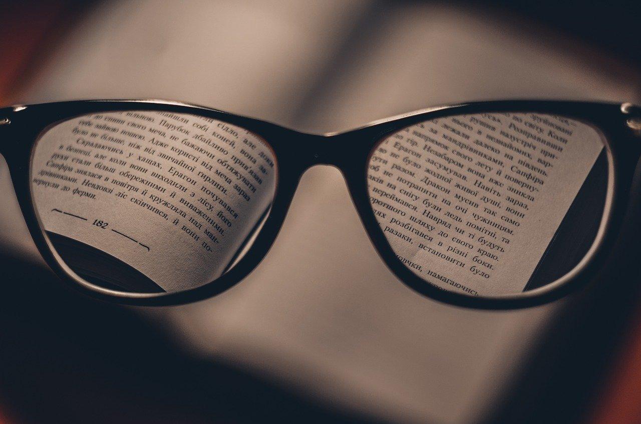 occhiali da vista modelli