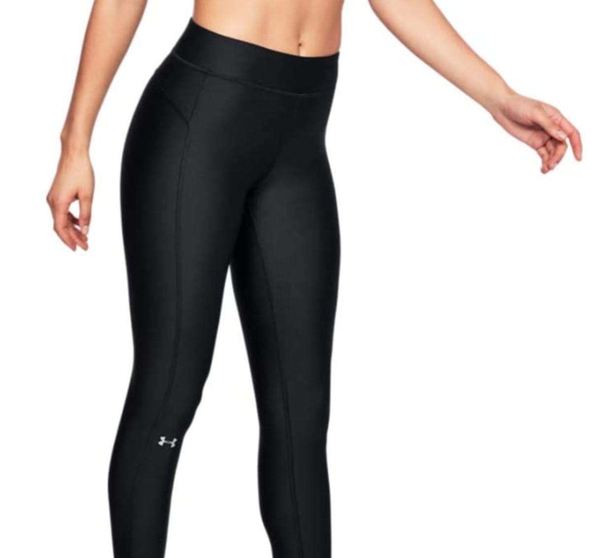 pantaloni a compressione (1)
