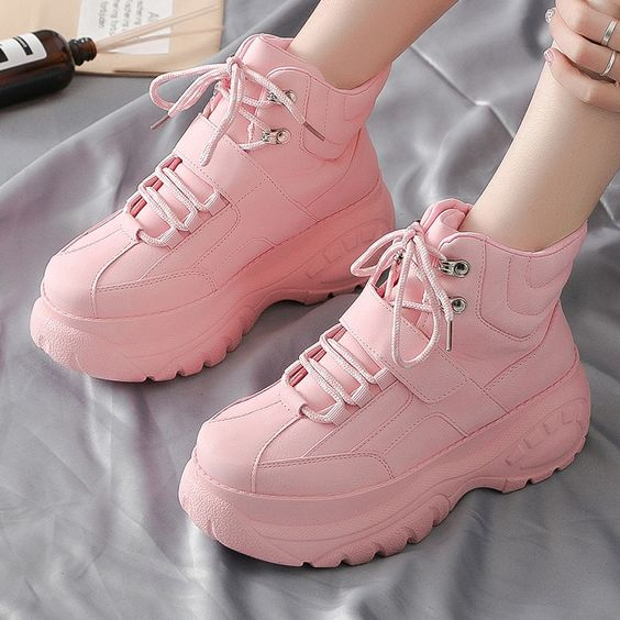 scarpe inverno 2021