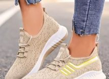 sneakers donna invernali