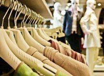 sostenibile bio equo solidale moda