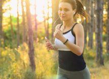 allenarsi ogni giorno pro e contro