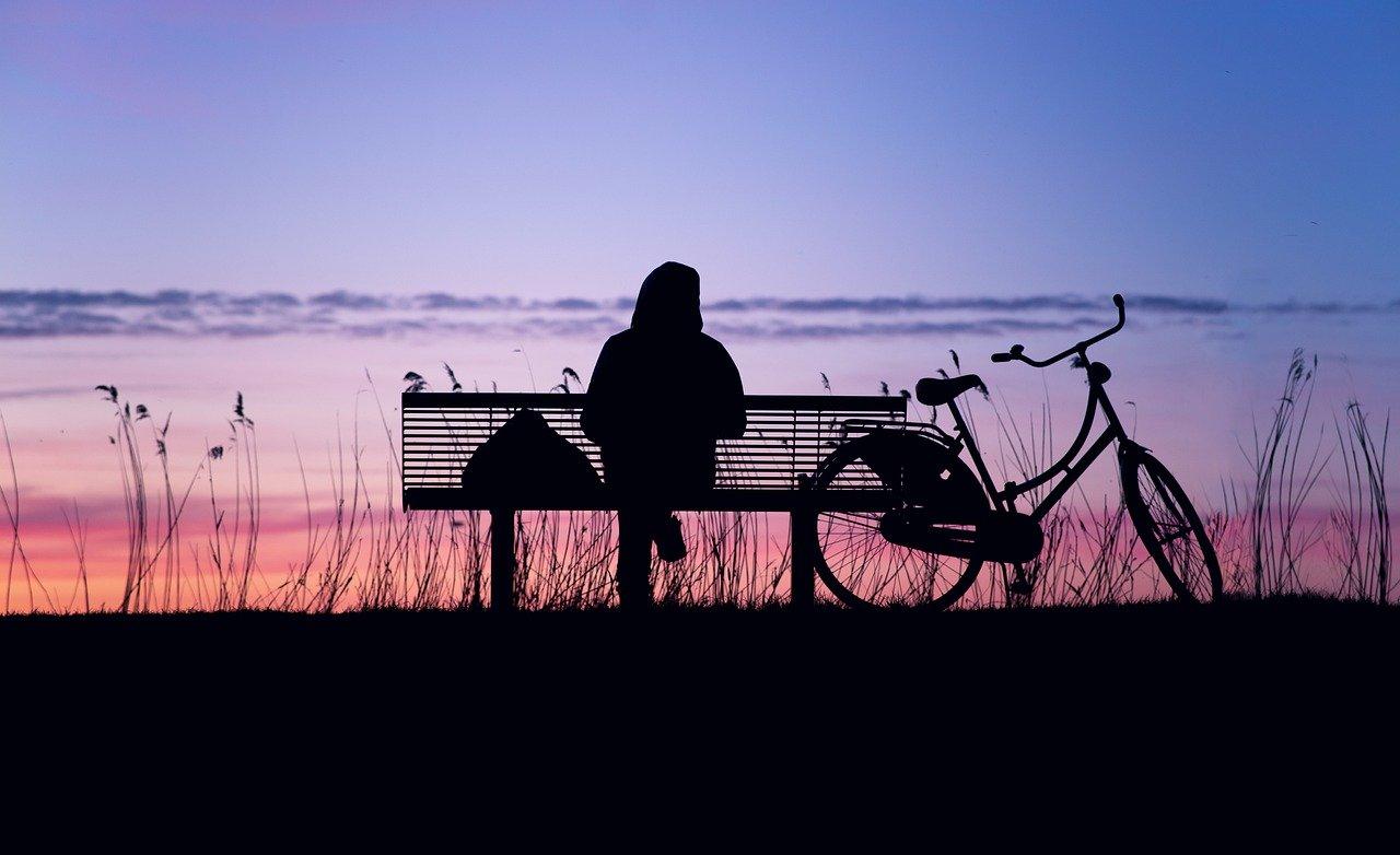 Covid e mancanza di amicizie siamo la società della solitudine reale