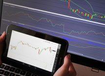 donne e trading online