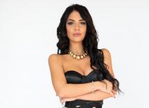 Chi è Laura Antonelli: tutto sulla concorrente de La Pupa e il Secchione