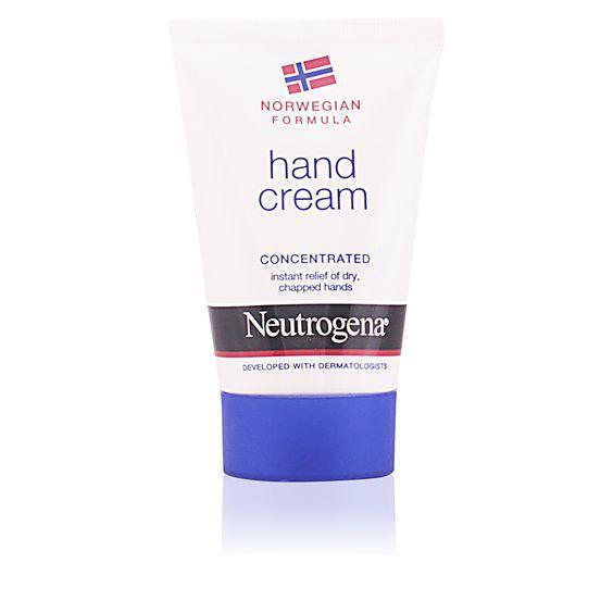 migliore crema mani e unghie