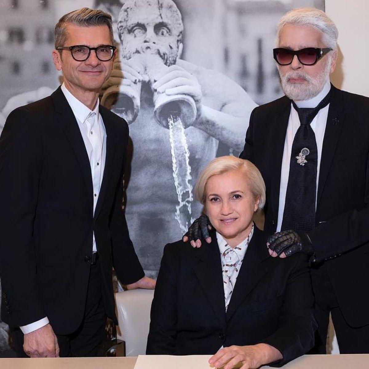 milano fashion week 2021 calendario