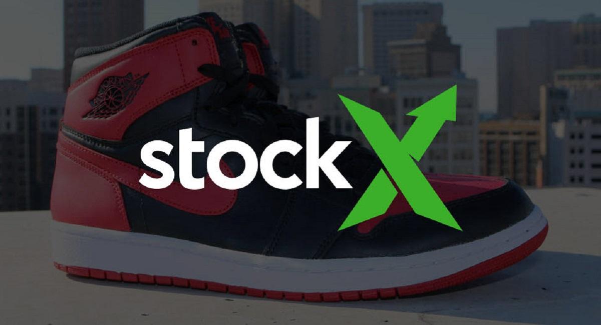 stockx come funziona