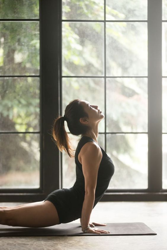 spinning o yoga quale scegliere
