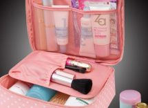 beauty case rigidi