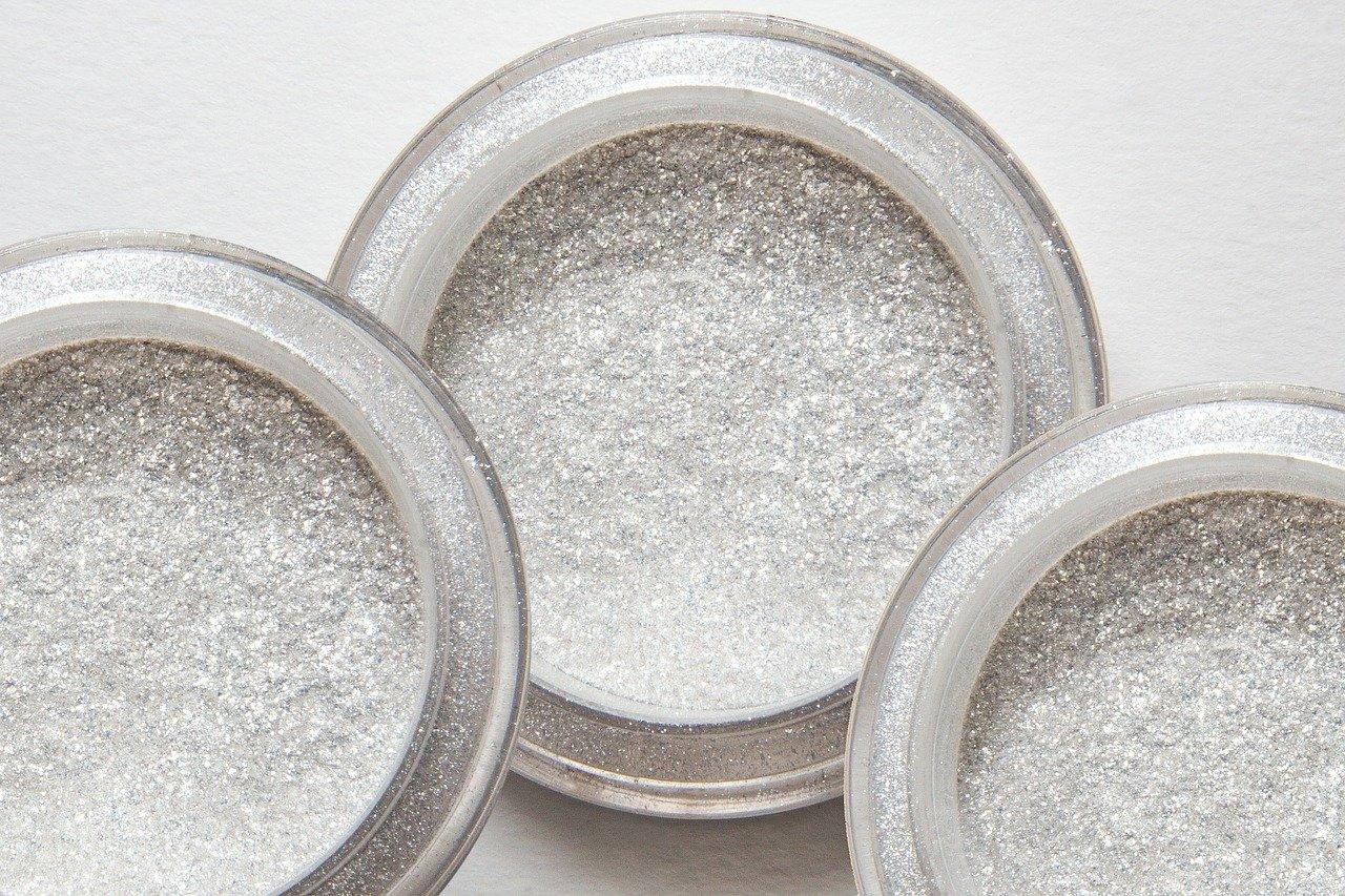 cosmetici senza acqua