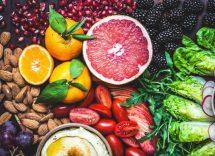 dieta del gene magro