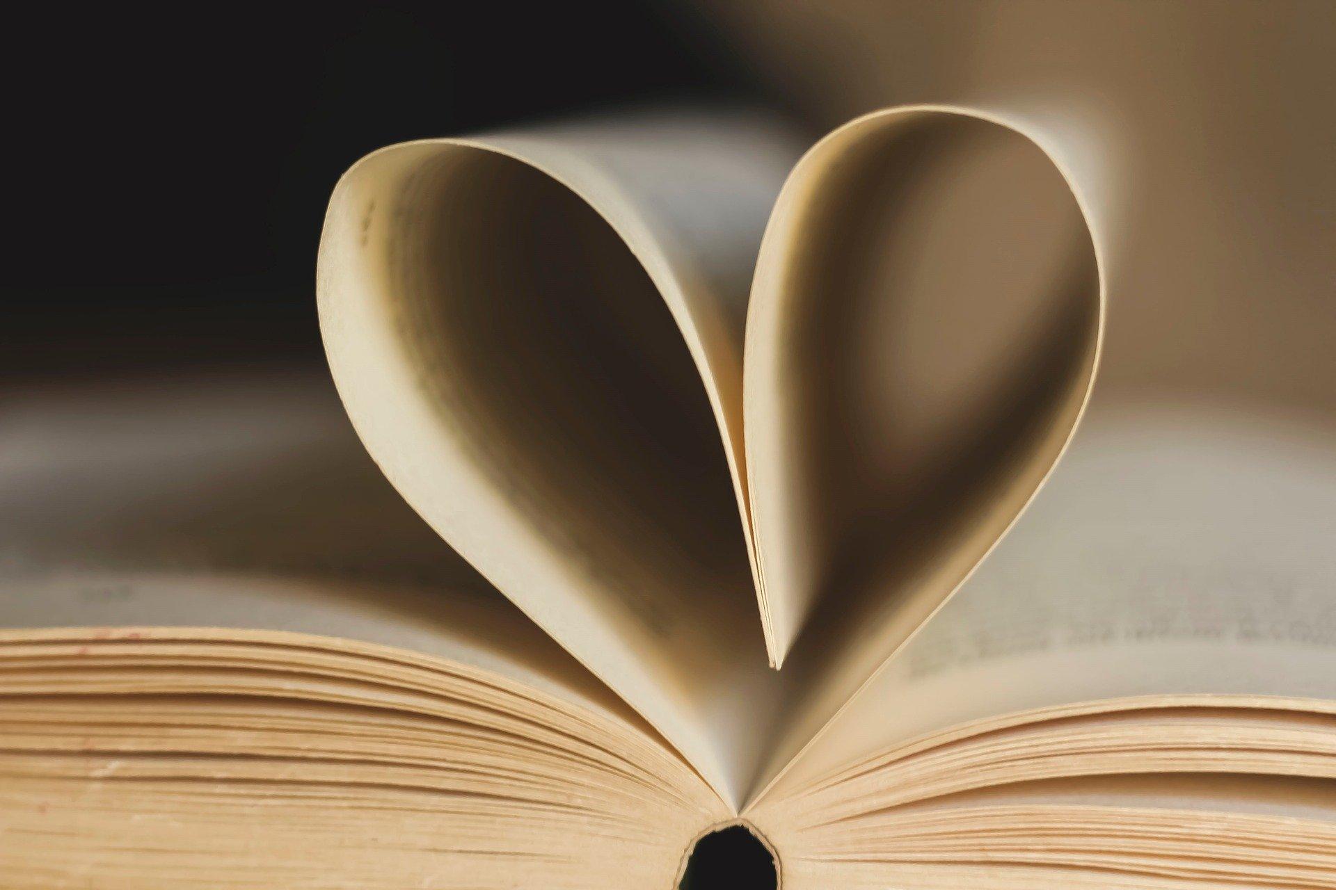 frasi di san valentino romantiche