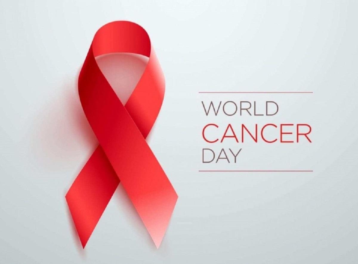 giornata mondiale contro il cancro 2021