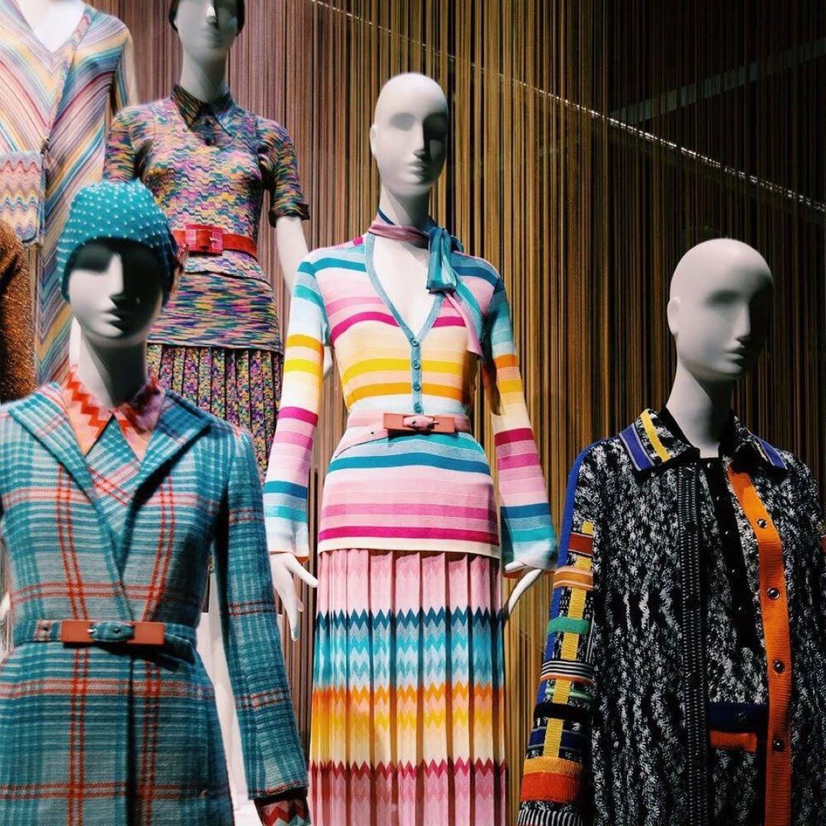 milano fashion week 2021 eventi digitali