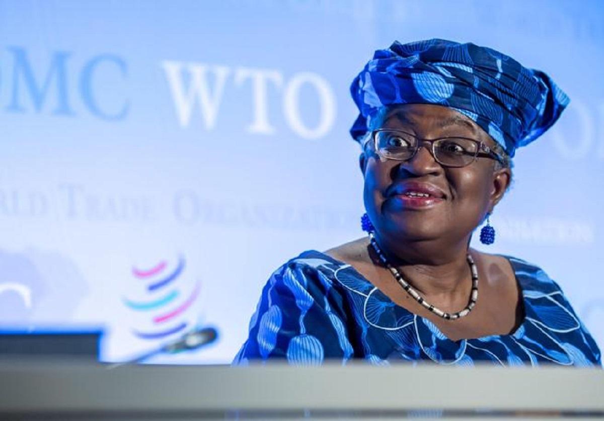 Ngozi Okonjo-Iweala chi è