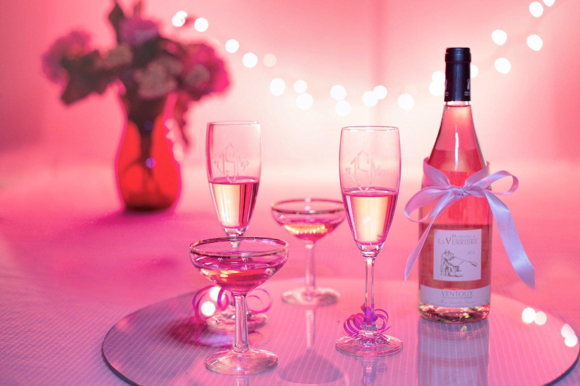 san valentino covid come festeggiare