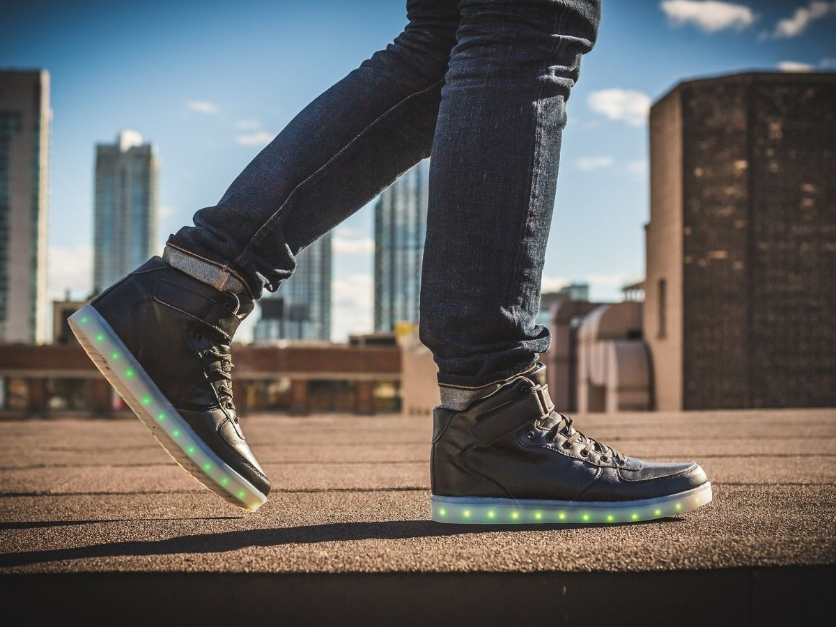 sneakers modelli febbraio