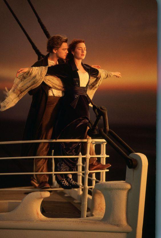 film d'amore più belli di sempre
