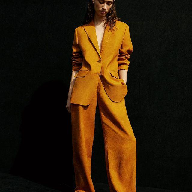 completi da indossare in primavera 2021