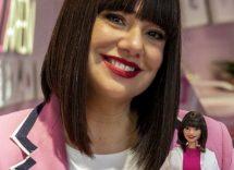 estetista cinica barbie