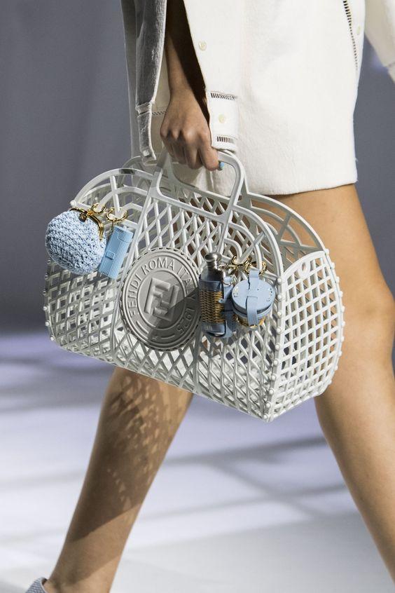it bag primavera estate 2021