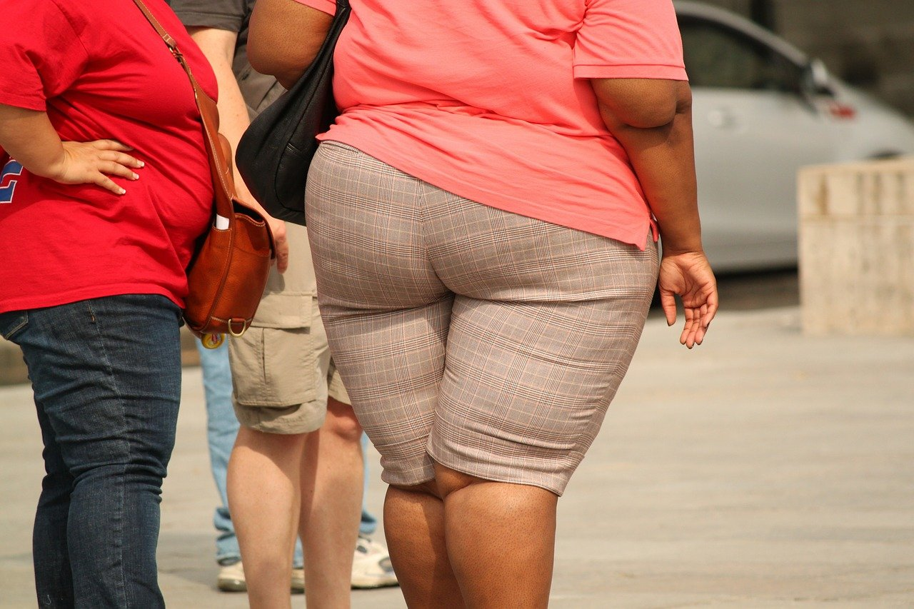 giornata mondiale dell'obesità 2021
