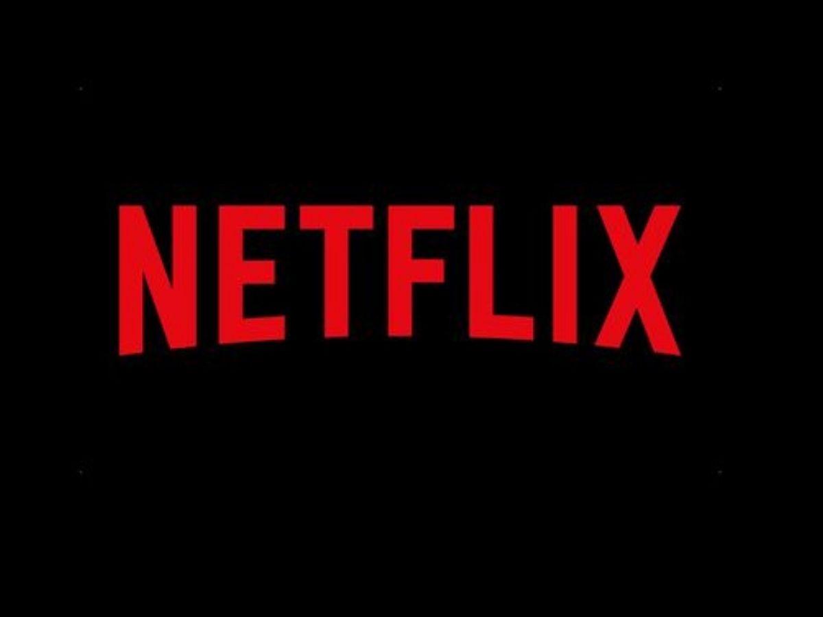 Netflix blocco degli account condivisi