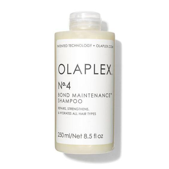 migliori shampoo per capelli