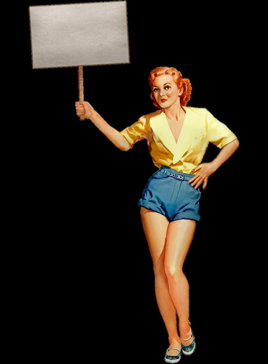 perche la mimosa e simbolo della festa delle donne