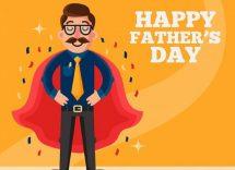 regali festa del papà fai da te