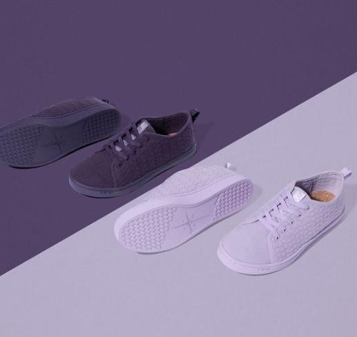scarpe momoa