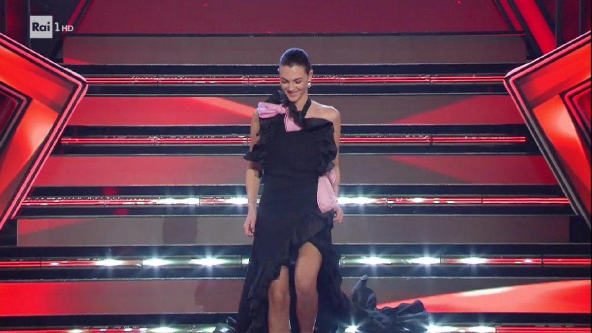 Vittoria Ceretti
