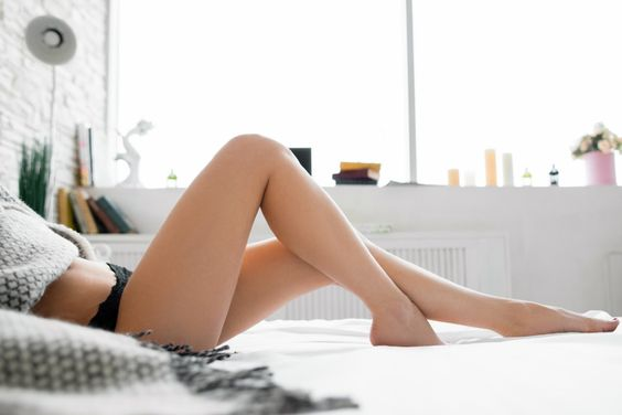 massaggio drenante ritenzione idrica