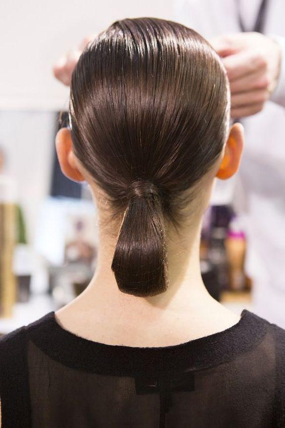 acconciature capelli primavera 2021