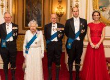 chi-e-il-royal-family-piu-ricco