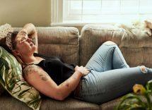 ciclo in arrivo o gravidanza come riconoscerlo