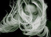come infoltire i capelli rimedi naturali